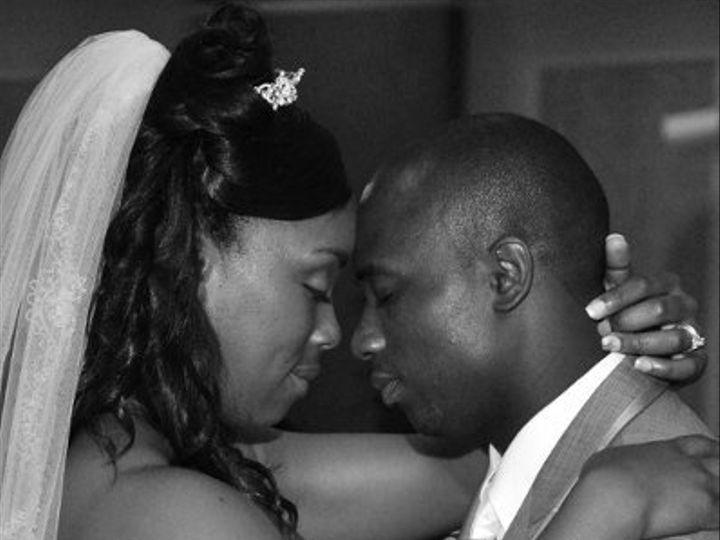 Tmx 1343351995785 Mcnairwedding.1 Richmond, VA wedding dj