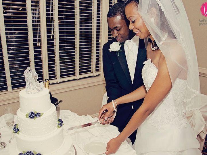 Tmx 1345930548442 3weddp2 Richmond, VA wedding dj
