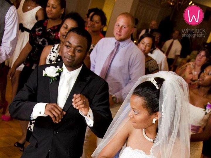 Tmx 1345930550854 3weddp4 Richmond, VA wedding dj