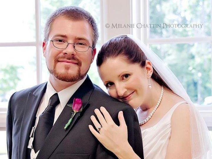Tmx 1362708553406 46378101013967108071912026061401n Richmond, VA wedding dj