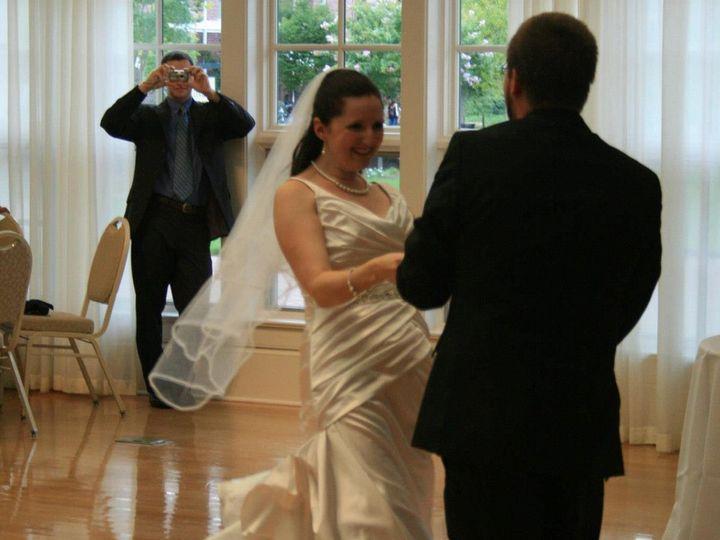 Tmx 1362708554937 62107810101247110272861596491879o Richmond, VA wedding dj