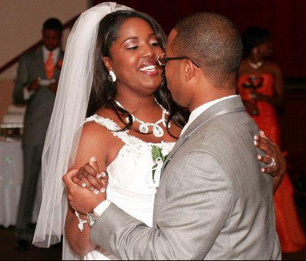 Tmx 1384714650905 Screen Shot 2013 11 17 At 1.32.15 P Richmond, VA wedding dj