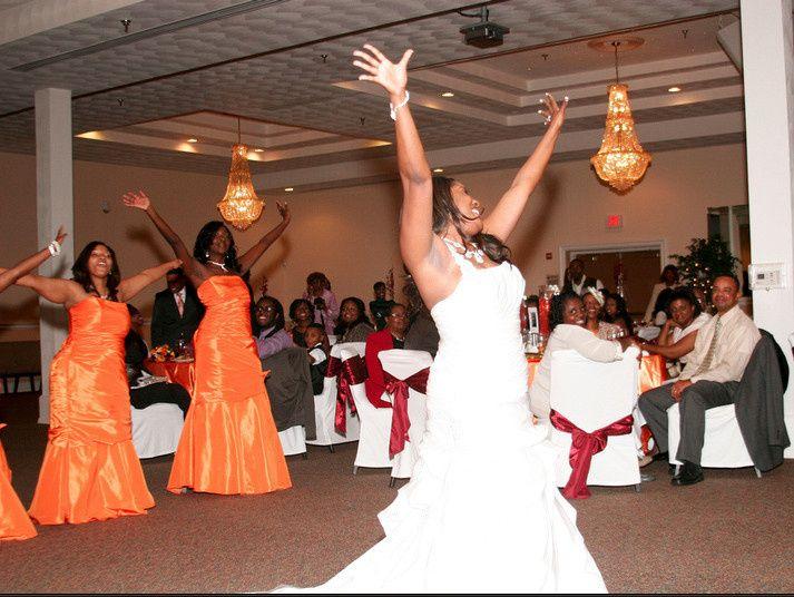 Tmx 1384714671385 Screen Shot 2013 11 17 At 1.38.32 P Richmond, VA wedding dj