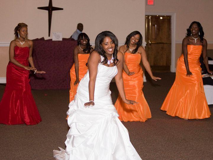 Tmx 1384714705650 Screen Shot 2013 11 17 At 1.49.43 P Richmond, VA wedding dj