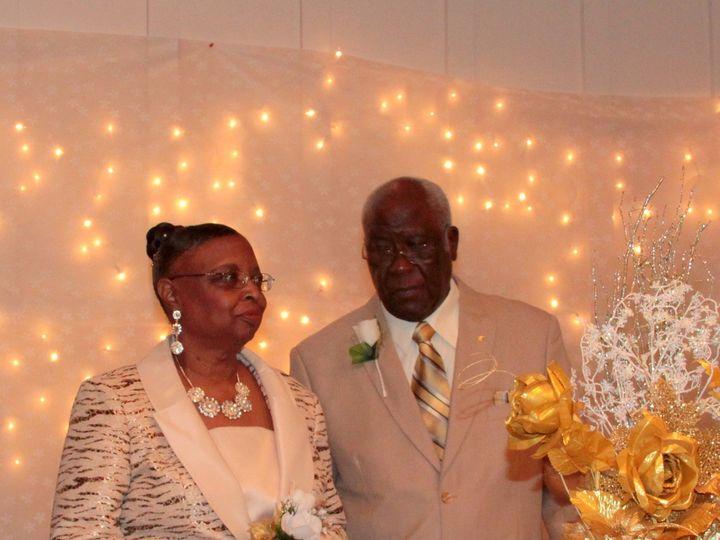 Tmx 1390785746688 V  S   Richmond, VA wedding dj
