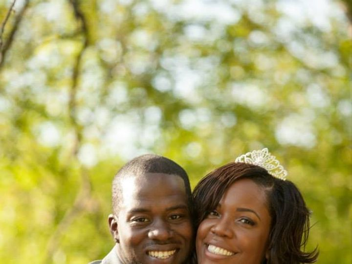 Tmx 1400076509488 16195645178979749821732314027054222068980 Richmond, VA wedding dj