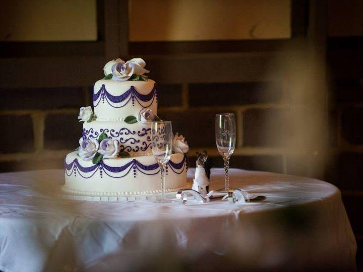 Tmx 1400076514107 10246588517897698315534267460199802543634 Richmond, VA wedding dj