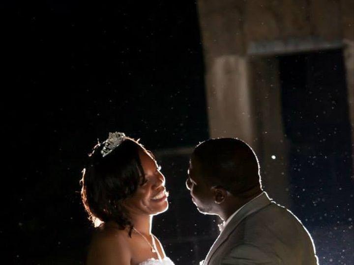 Tmx 1400076523662 103062295178981016488271597294451732092762 Richmond, VA wedding dj