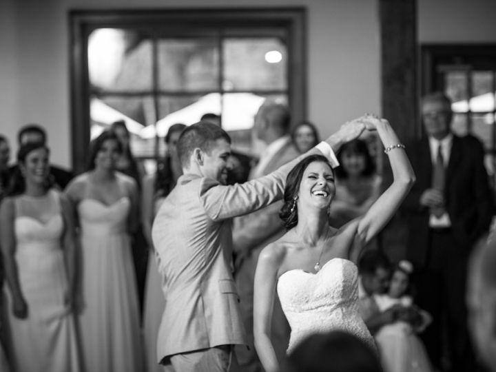 Tmx 1434504846921 Aubreyseans Wedding6 Richmond, VA wedding dj