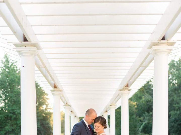 Tmx 1539142988 7df9d89e2c2e46a7 1539142987 201d76f033a40d41 1539142986518 2 S Twedding.9.29.18 Richmond, VA wedding dj