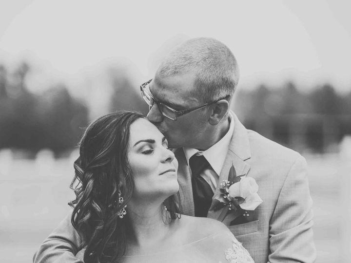 Tmx 1539142989 F340e984b2ed50fe 1539142987 D65c59abb621cf4d 1539142986523 4 Kelly J.wedd Richmond, VA wedding dj