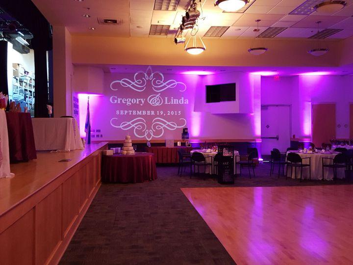 Tmx 20150919 154845 51 362895 Richmond, VA wedding dj