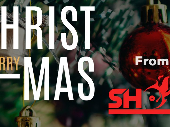 Tmx 2018 Christmas Facebook 51 362895 Richmond, VA wedding dj