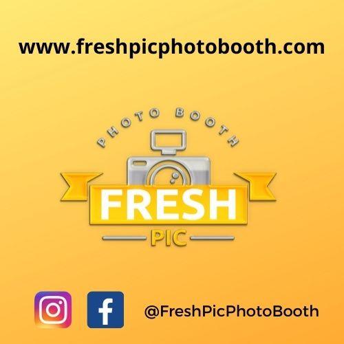 Tmx Fresh Pic Photo Booth 51 362895 161534176280357 Richmond, VA wedding dj