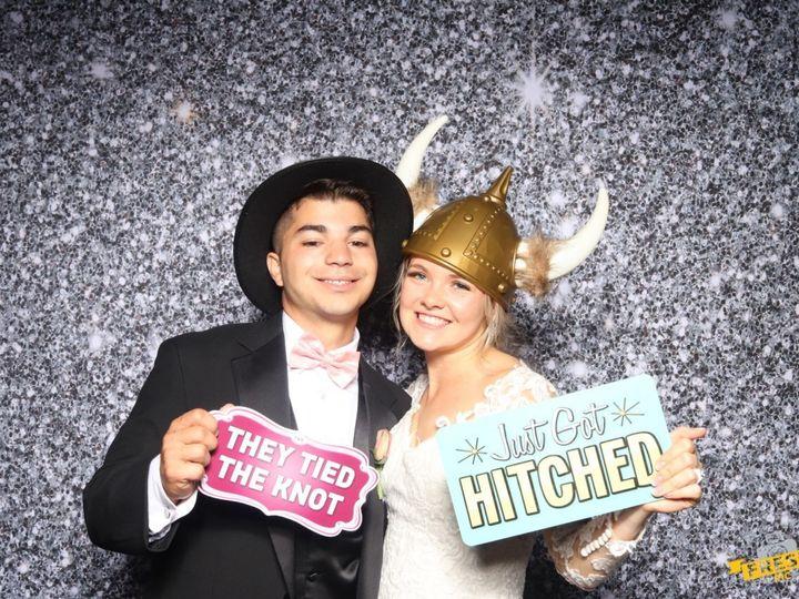 Tmx Img 0069 1 51 362895 1567467628 Richmond, VA wedding dj