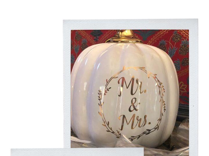 Tmx Img 1929 51 362895 Richmond, VA wedding dj