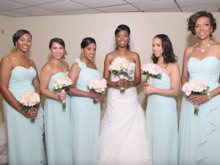 Tmx Locke Wedding July 9th Ladies 51 362895 161046309930311 Richmond, VA wedding dj