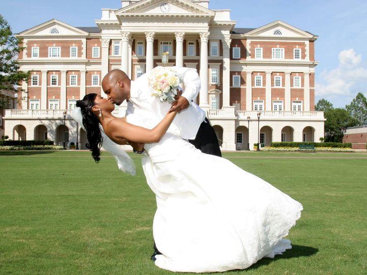 Tmx Locke Wedding July 9th 51 362895 161046309983006 Richmond, VA wedding dj