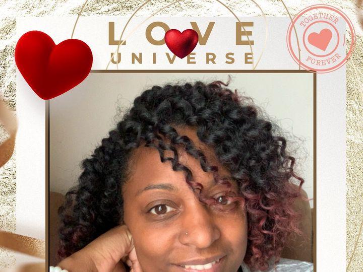 Tmx Rva Photo Booths Valentines Day 2 51 362895 161534176274775 Richmond, VA wedding dj