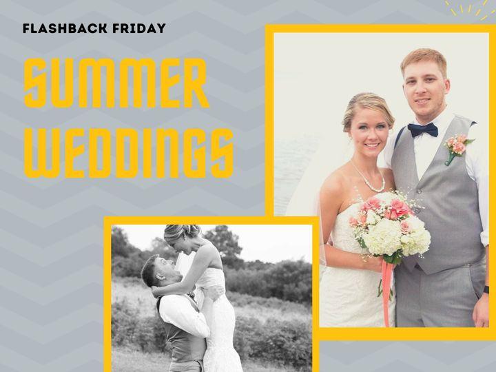 Tmx Rva Wedding Dj Karaoke Photobooth00005 51 362895 161046310190359 Richmond, VA wedding dj