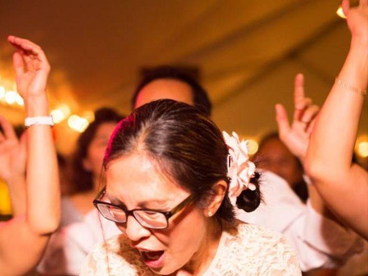 Tmx Rva Weddings Shodj Chop Wedd2019 02 23 At 12 53 49 Am 11 51 362895 Richmond, VA wedding dj