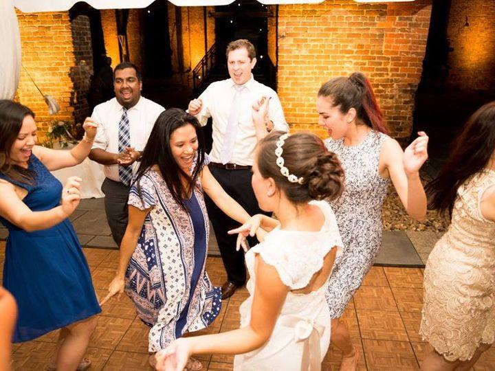 Tmx Rva Weddings Shodj Chop Wedd2019 02 23 At 12 53 49 Am 2 51 362895 Richmond, VA wedding dj