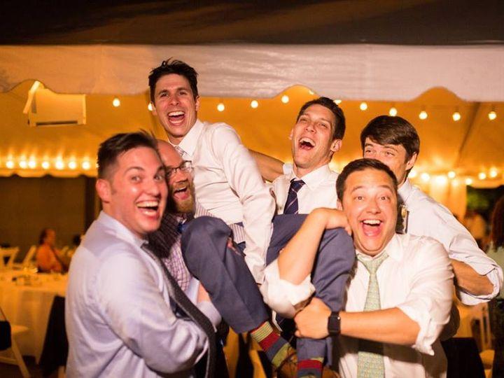 Tmx Rva Weddings Shodj Chop Wedd2019 02 23 At 12 53 49 Am 9 51 362895 Richmond, VA wedding dj