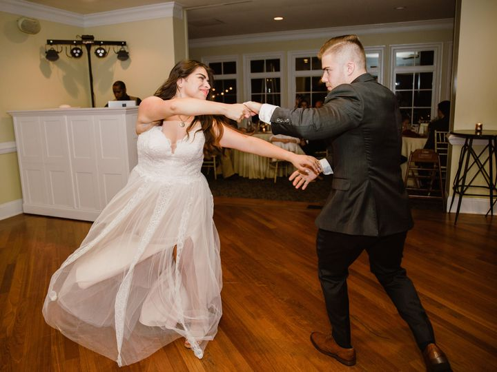 Tmx Sarahmattozziphotography Victoriaalex Wedding Preview 149 51 362895 161046310478557 Richmond, VA wedding dj