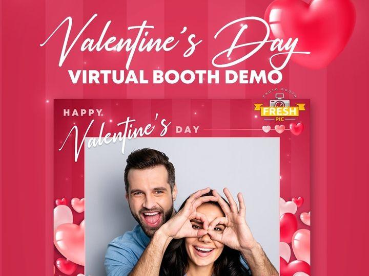 Tmx Vb Share Love Promo Ig Freshpic  51 362895 161534176399021 Richmond, VA wedding dj