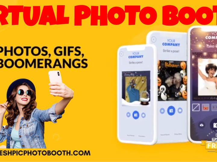 Tmx Youtube Virtual Booth Thumbnail 51 362895 161046295023381 Richmond, VA wedding dj