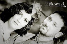 Jen Lepkowski Photography