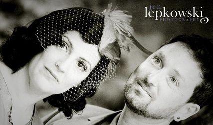 Jen Lepkowski Photography 1