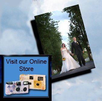 WeddingWiregraphic1