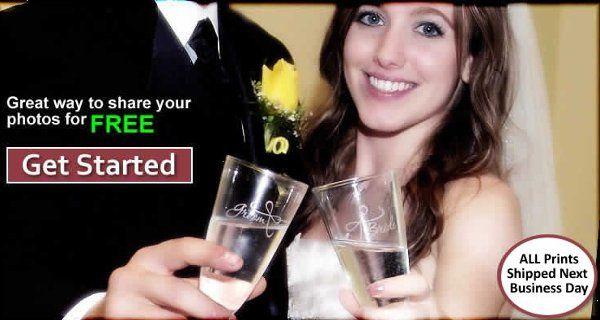 Tmx 1221186137645 Photo 1 Shawnee wedding favor