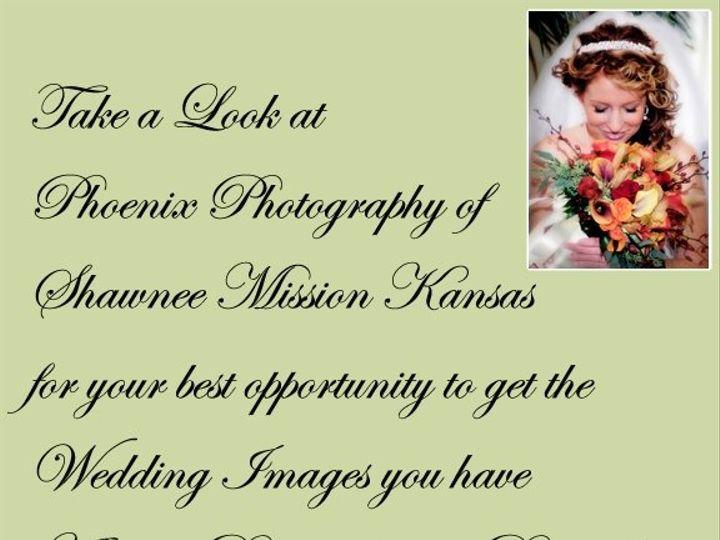 Tmx 1229490486390 WeddwirePYPO1 Shawnee wedding favor