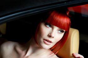 Cypress Gorres Makeup Artist
