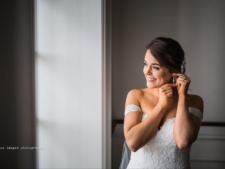 Tmx 021dfb4c 0ae3 4795 8f58 A4348b4c240a 51 443895 Carmel, Indiana wedding beauty