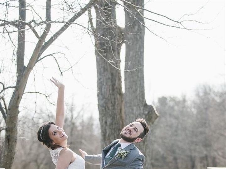 Tmx 03ca735a A00b 4585 960b Bf32206716c4 51 443895 157542153243328 Carmel, Indiana wedding beauty