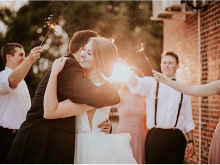 Tmx 10b845f3 Fea5 4e4b 930c 82501838edc3 51 443895 157542009227209 Carmel, Indiana wedding beauty