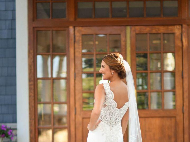 Tmx 12636b1d 2230 43db 81d2 C1a8d7addac1 51 443895 Carmel, Indiana wedding beauty
