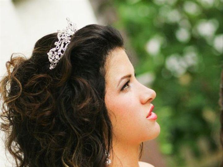Tmx 1313094705060 Lacyadjusted Carmel, Indiana wedding beauty