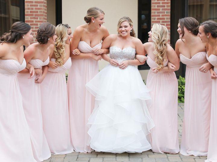 Tmx 1483930175705 Img3289 Carmel, Indiana wedding beauty