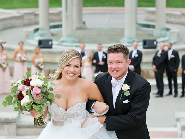 Tmx 1483930177305 Img3290 Carmel, Indiana wedding beauty