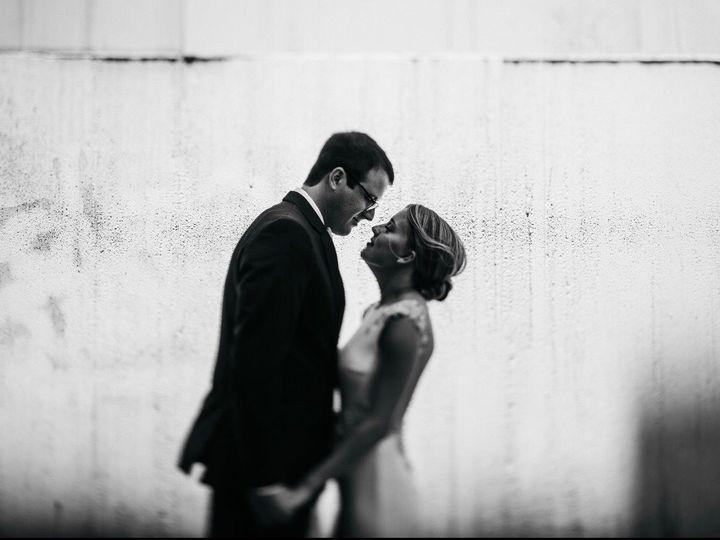 Tmx 1d1e1ff7 Eb18 486d Ac0a 416b2704aa2f 51 443895 157542010129147 Carmel, Indiana wedding beauty