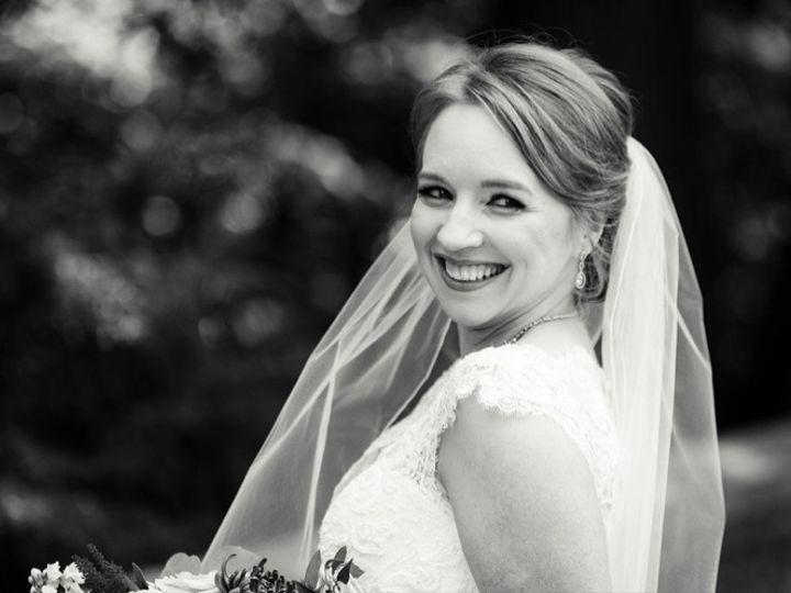 Tmx 226bea10 Df02 405b 92fd C31cc69c8dc9 51 443895 Carmel, Indiana wedding beauty