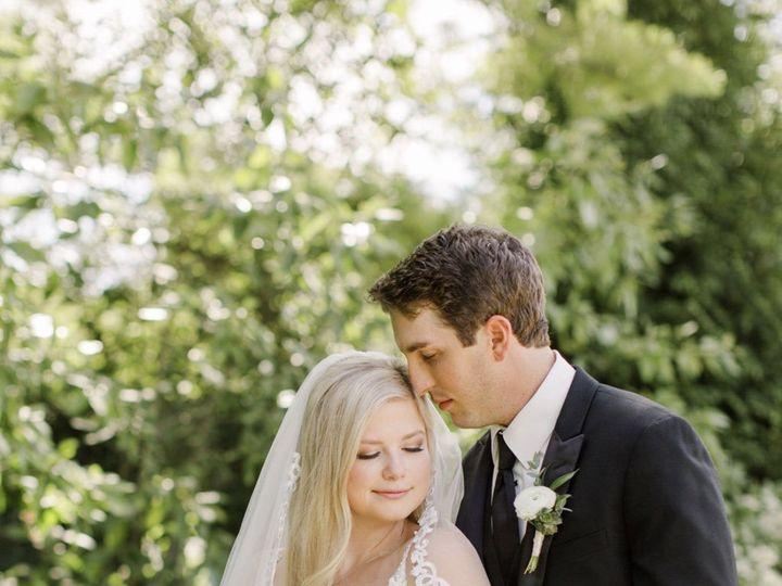 Tmx 22b52e58 26ef 463f A675 Fdea72b48f3a 51 443895 160245060674805 Carmel, Indiana wedding beauty