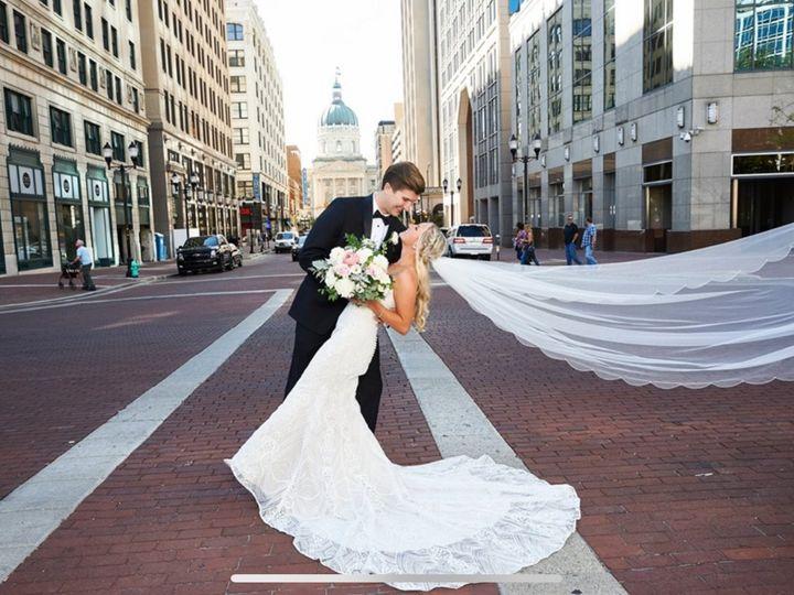 Tmx 2343acbc 51a8 412b B280 569f77f8dae1 51 443895 157542007687796 Carmel, Indiana wedding beauty