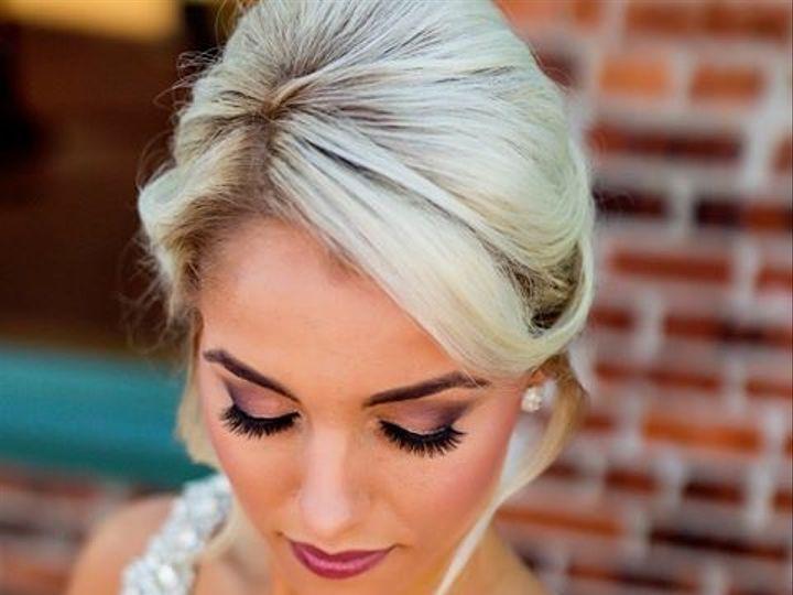 Tmx 3606a667 7cd7 46f1 89fc 59393cd7c06d 51 443895 Carmel, Indiana wedding beauty
