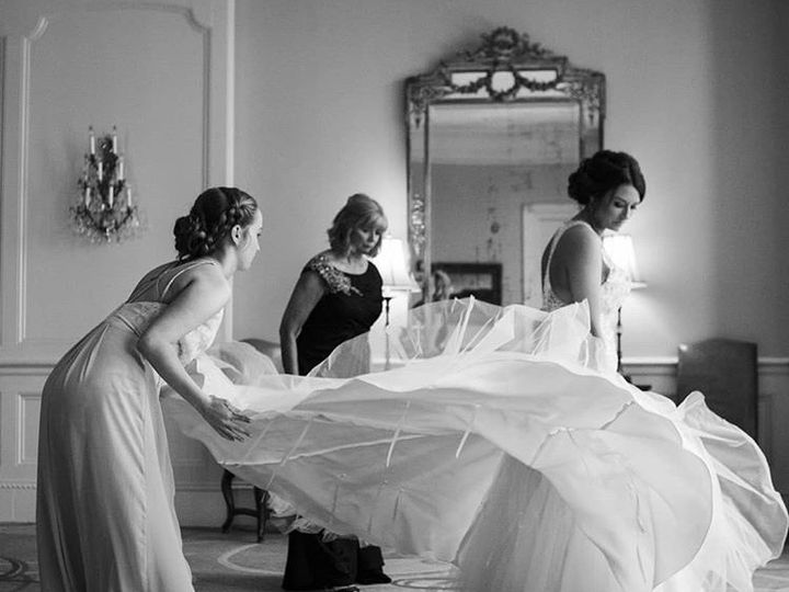 Tmx 4014c155 4f7d 4047 A786 C48506a8e1f3 51 443895 Carmel, Indiana wedding beauty