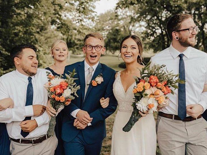 Tmx 4b410553 894c 4c44 9030 Db79d0f27226 51 443895 Carmel, Indiana wedding beauty